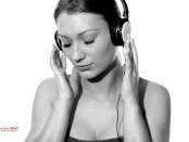 Spotify ATOPIC+ONE Chillbeats