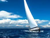 Awesome Sail